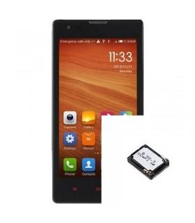 Reparacion altavoz de Xiaomi Redmi 1S