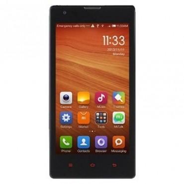 Reparacion volumen y encendido Xiaomi Redmi 1S