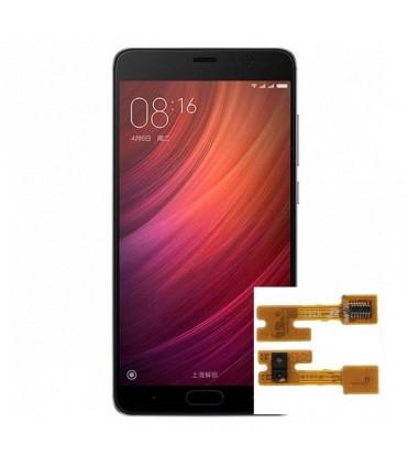 Reparacion sensor de proximidad Xiaomi Redmi Pro