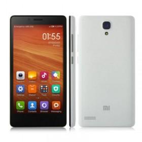 Cambio de bateria de Xiaomi Redmi Note 4G