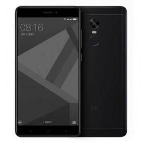 Reparaçao volume e igniçao de Xiaomi Redmi Note 4X