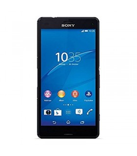 Reparaçao Ecrã Sony Xperia Z3 Compact