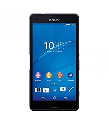 Reparacion pantalla Sony Xperia Z3 Compact