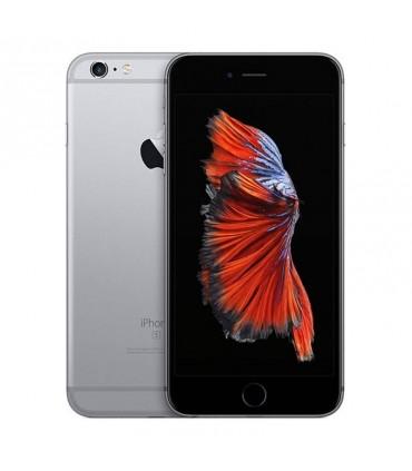 Reparacion pantalla iPhone 6s Plus Negra