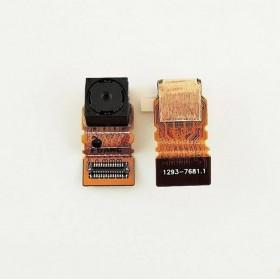 Cámara frontal para Sony Xperia Z5 Compact, E5803,E5823