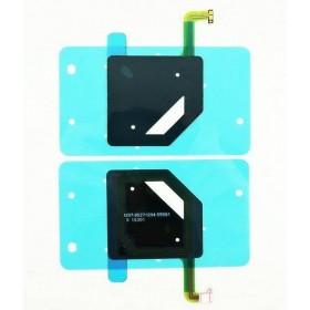 Antena NFC para Sony Xperia Z5 Compact,E5803/ E5823