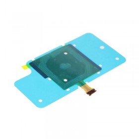 Flex com conetor de audio e sensor de proximidade para Sony Xperia Z3 Compact, D5803, D5833