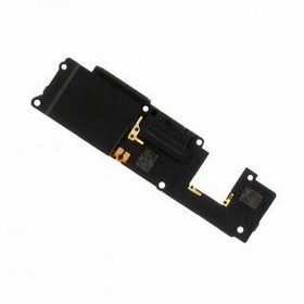 Altavoz buzzer para ONEPLUS A3000 ONEPLUS 3, ONEPLUS3-SP-LOUD