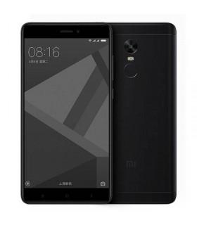 Reparacion pantalla Xiaomi Redmi Note 4X