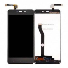 Cargador 3-1 bateria + bateria Original Samsung Galaxy MEGA 6.3 i9200  i9205 EB-B700BEBECWW