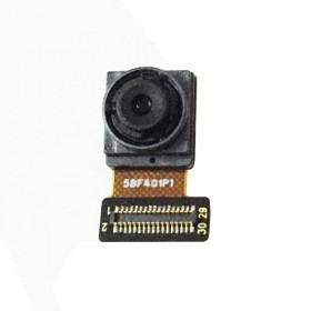 Cámara frontal para Xiaomi Mi 5s