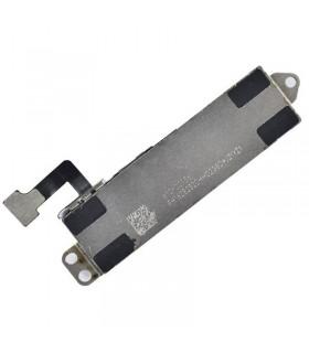 Módulo vibrador com flex para iPhone 7G