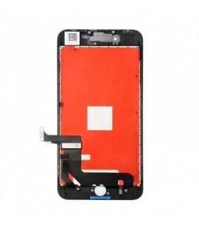 Cargador 3-1 bateria + bateria Original Samsung AB463651BU - ZV60 F278 F339 J808 L708