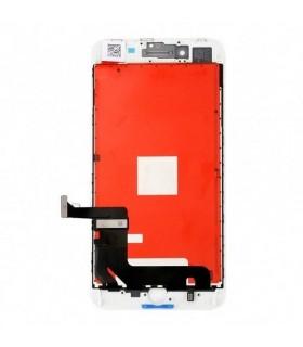 Pantalla tactil de repuesto Xiaomi Red Rice/ Redmi 1s
