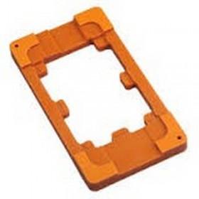 molde separador pantalla iphone 4 y 4s