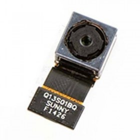 Bateria Original Huawei HB4W1H C8813 G510 T8951  1750mAh