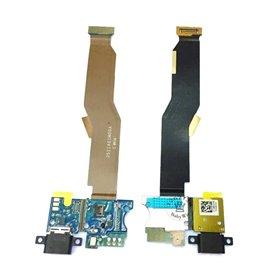 Flex de Carga para Xiaomi Mi5