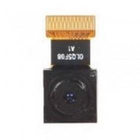 Bateria Original Huawei Ascend P6 P7 Mini, Ascend G6 HB3742AOEBC 2000 mAh