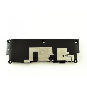 Bateria Original Huawei Ascend P7 HB3543B4EBW  2460 mAh