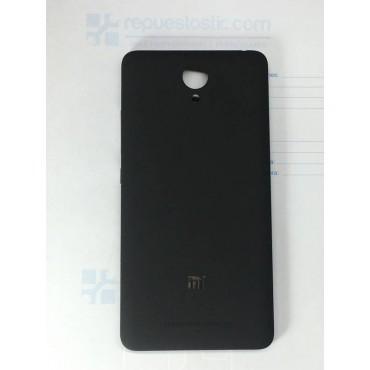 Carcasa trasera azul oscuro para Xiaomi Redmi Note 2