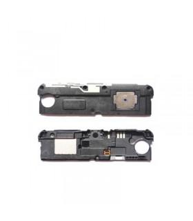 Módulo conetor de carrega para Xiaomi Redmi 2