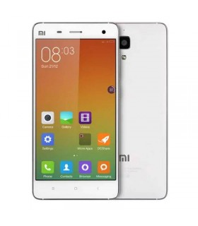 Reparaçao Ecrã Xiaomi Mi4