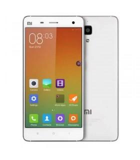Reparacion pantalla Xiaomi Mi4