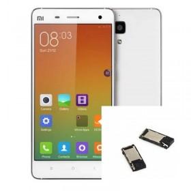 Reparaçao fone de ouvido speaker de Xiaomi Mi4