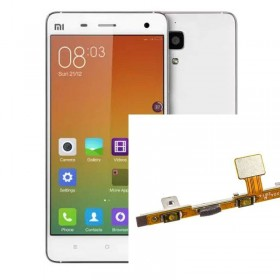 Reparacion volumen y encendido Xiaomi Mi4