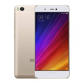 Reparaçao volume e igniçao de Xiaomi Mi 5S