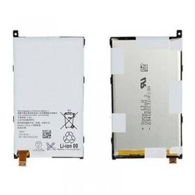 Batería Sony Xperia Z1 Compact Mini D5503