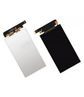 Protector LCD - iPhone 6 4,7 parte delantera + trasera cristal templado
