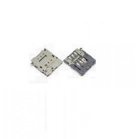 Cargador USB coche doble 2100 mAh micro USB y Apple 30 pin negro Samsung Galaxy S2 S4 S3 iPhone 4S..