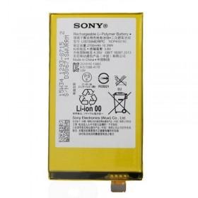 Bateria Original Sony Xperia Z3 Compact