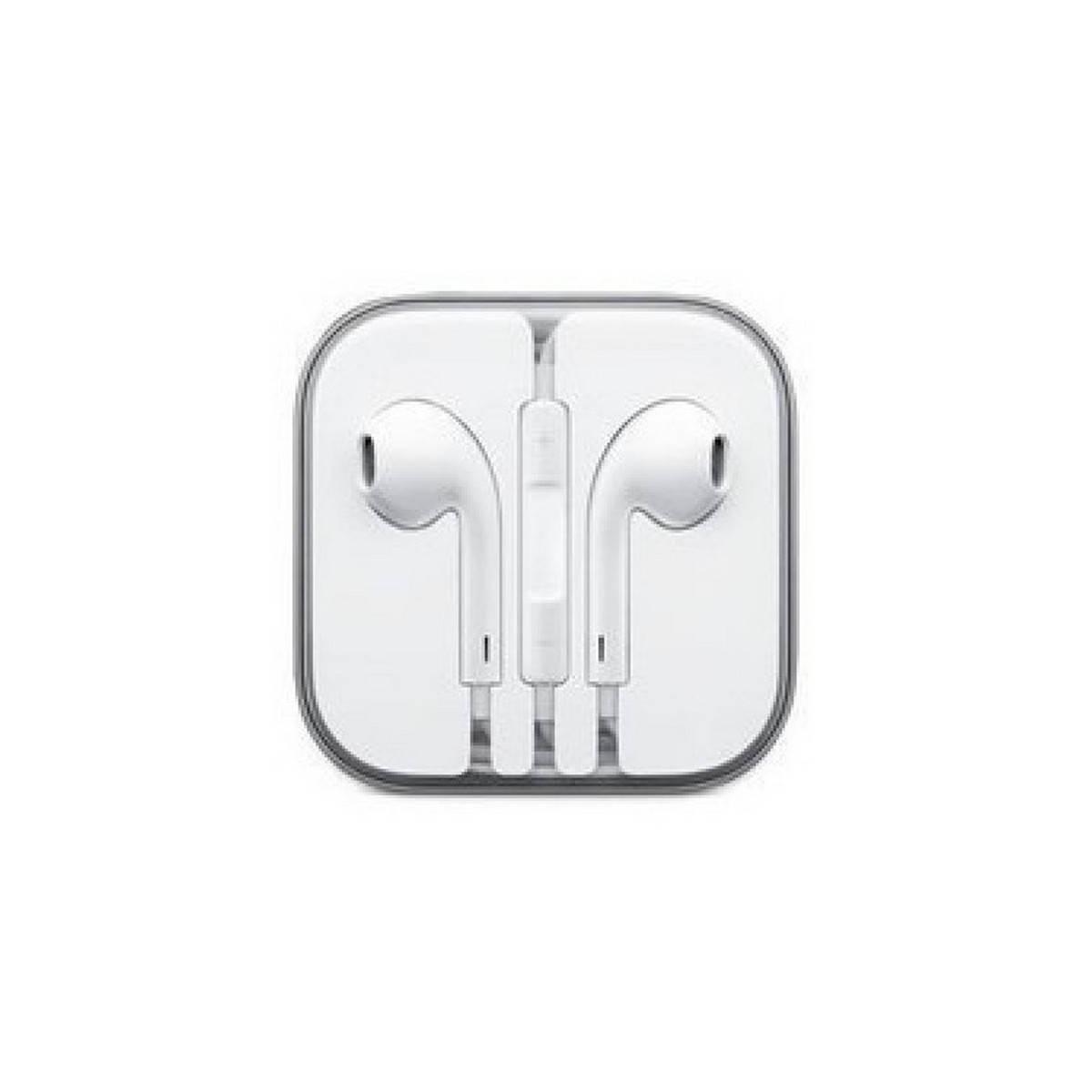 Manos libres com fone de ouvidoes estreo, micrófono e controleeeeeeeeeeeeeeeeeeeeeeeeeeeeeeeeeeeeeeeeeeeeeeeeeeee de volume para