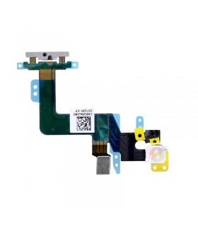 Flex power micro e flash iPhone 6S Plus
