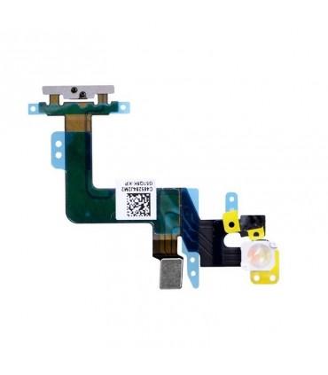 Flex power micro y flash iPhone 6S Plus