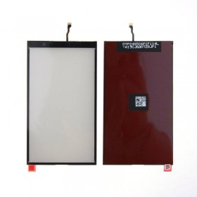 Backlight Lcd para iPhone 5G