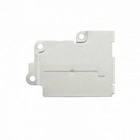 Protector metalico conexion lcd a placa para iPhone 5G
