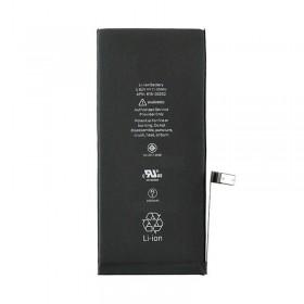 Batería de alta calidad para iPhone 7Plus