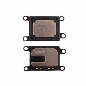 Altavoz auricular para iPhone 8