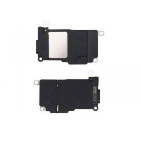 Altavoz tono de llamada (buzzer) para iPhone 8, iPhone SE 2020