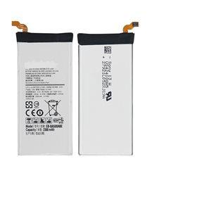 Bateria Original Samsung Galaxy A5 2300mAh.