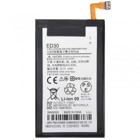 Bateria Motorola Moto G XT1032 ED30