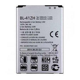 Bateria LG BL-41ZH