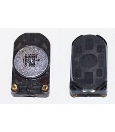 Altavoz buzzer LG L Fino, D290, D390. LG L Bello D331.