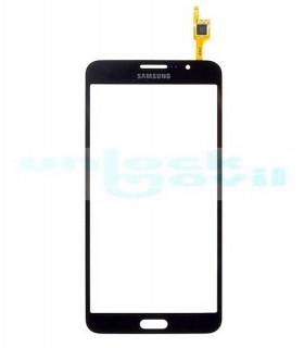 Tactil Samsung Galaxy Mega 2 G750 negro