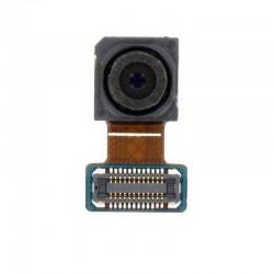 Câmera frontal para Samsung Galaxy J5 (2016), SM-J510F