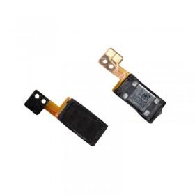 Altavoz Buzzer para LG V10