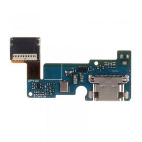 Bateria Original Oppo N5117 N1mini 2140mAh